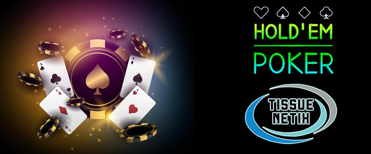 game poker online